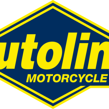 Putoline come on board as main sponsor for British Trials Round