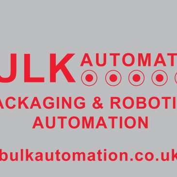 Bulk Automation come on board as title sponsor for Hafren BEC
